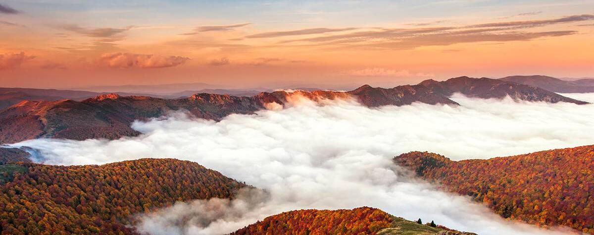 априлци планина